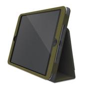 Comercio Soft Folio Case & Stand for iPad Air 2