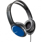 Fully-Enclosed Extreme Bass Dynamic Headphones