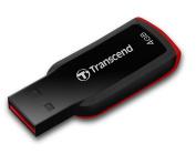 4GB JetFlash 360 USB 2.0 Flash Drive