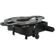PRGS Projector Mount For Projectors up to 50lb