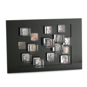 Philippi Rocky Mountain Picture Frame