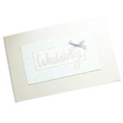 Wedding Pocket Photo Album
