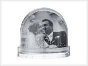 Photo Snowglobe - Insert your own picture