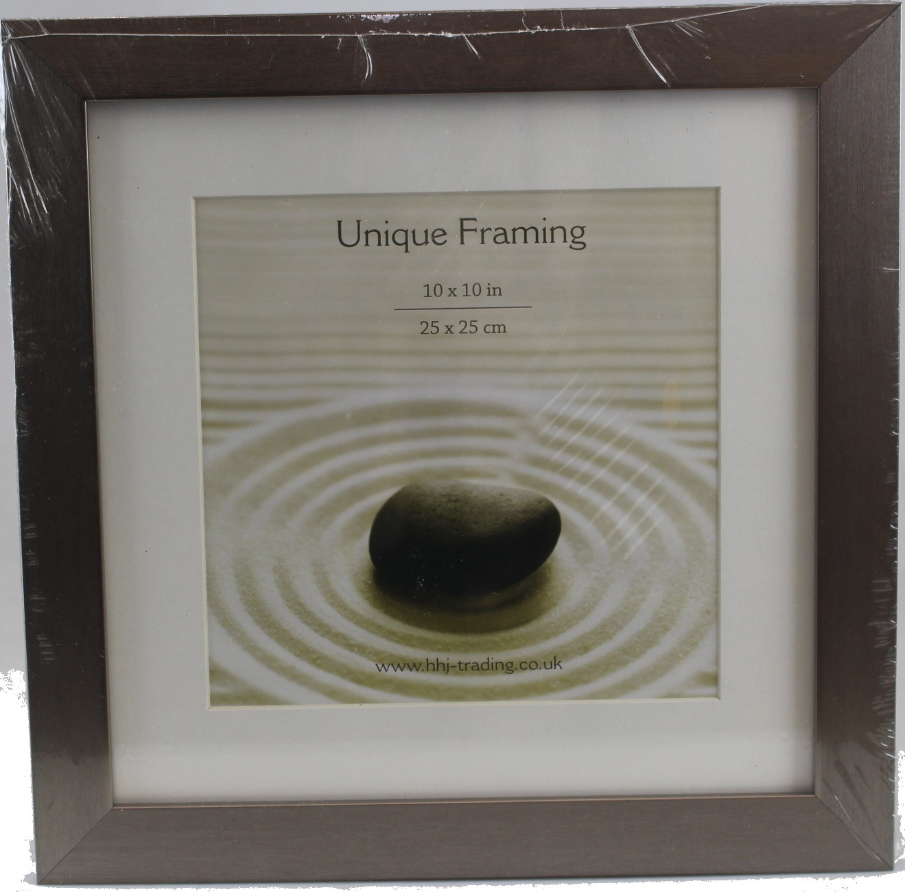 3bdd79423c3 Square Photo Frames Homeware  Buy Online from Fishpond.co.nz