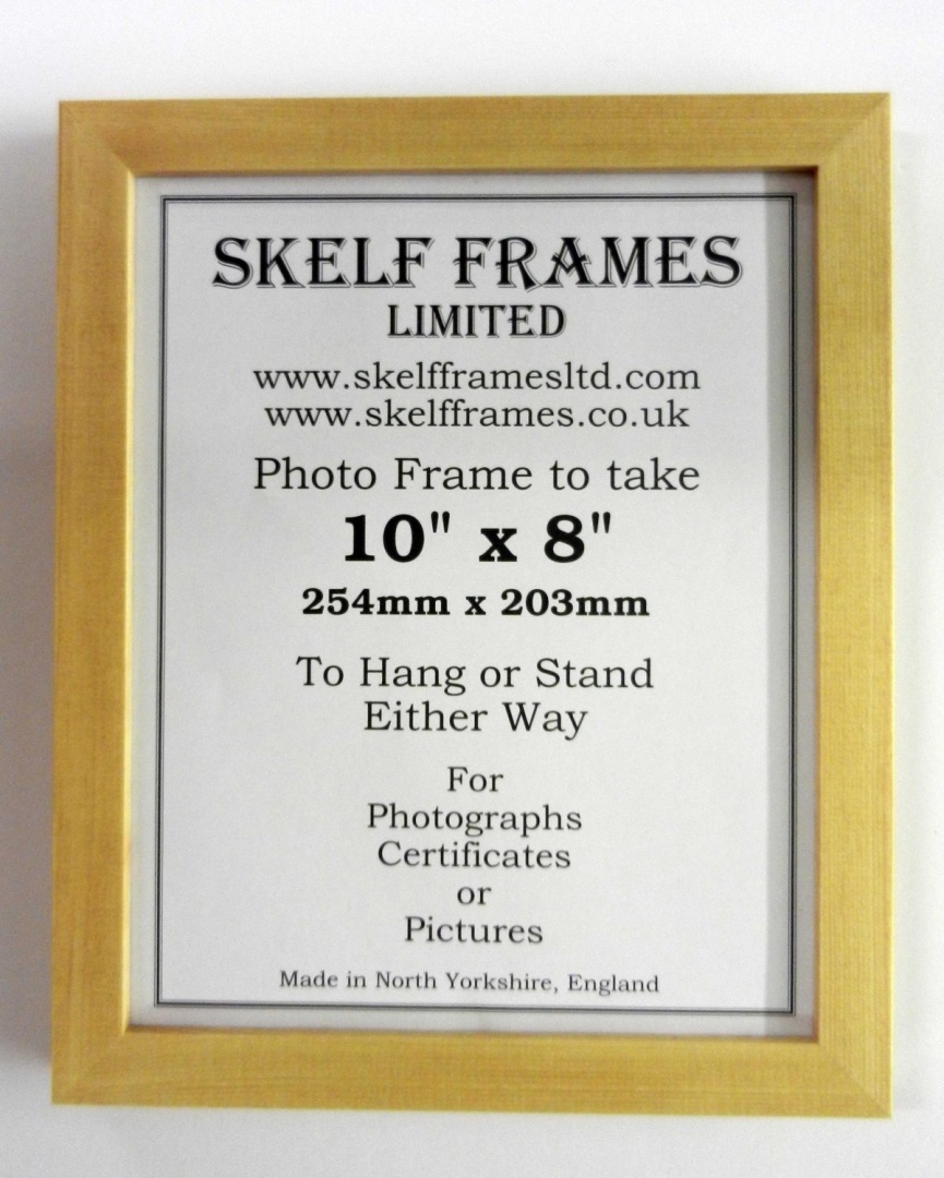 A3 Picture Frames Homeware: Buy Online from Fishpond.co.nz