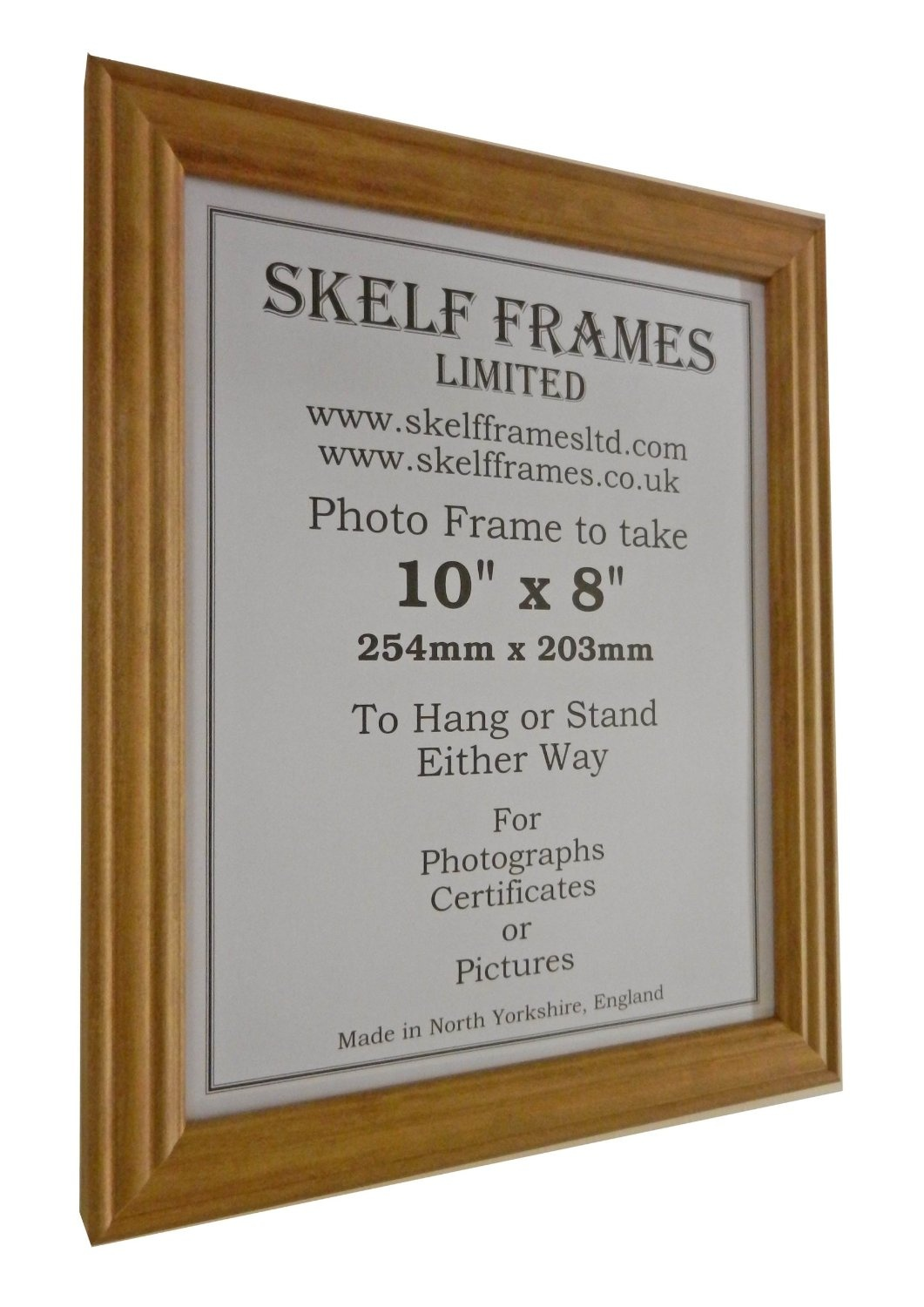 61b394f30c92 Skelf Frames Ltd  Buy Online from Fishpond.com.fj