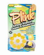 Plink- Lemon 2pk (20ct)