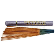 Ashleigh and Burwood Premium Incense Sticks- English Lavender