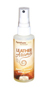Leather Aroma Spray
