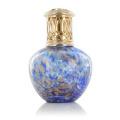 Tsar Fragrance Lamp