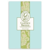Greenleaf Garden Breeze Large Sachet