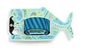 SMASH Tape Dispenser-Whale
