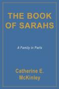 The Book of Sarahs