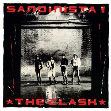 Sandinista [Remastered]