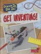 Get Inventing! (Read Me!