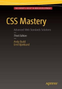 CSS Mastery: 2016