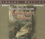 Midnight Tides  [Audio]