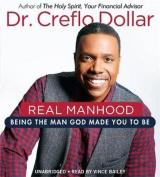 Real Manhood [Audio]