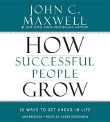 How Successful People Grow [Audio]