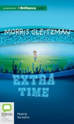 Extra Time [Audio]