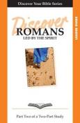 Discover Romans, Part 2