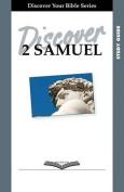 Discover 2 Samuel