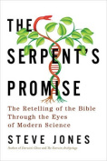 The Serpent's Promise