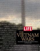 Life the Vietnam Wars