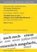 Der Listige Kaufmann / Le Marchand Ruse -- [FRE]