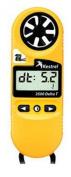 Kestrel - 3500Dt Pocket Weather Metre