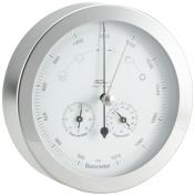 Eschenbach 53417 Outdoor Weather Station Design Stainless-Steel