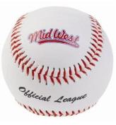 Midwest Baseball 15cm Ball