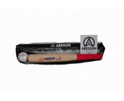 Aresson Autocrat Pack Rounders Red Set