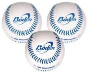 Baden PR-O Baseballs 23cm