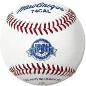 MacGregor MCB74CAL MacGregor #74 Cal Ripken Baseball