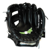 Bronx Junior Baseball/Softball Glove 24cm