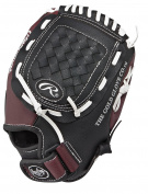 Rawlings Player's Series 27cm Youth Baseball or Softball Glove
