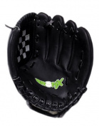 BRONX 33cm Senior Baseball/Softball Glove