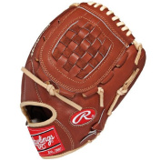 Rawlings Pro Preferred Pitcher/Infield Glove 30cm PROS20BR
