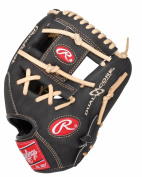 Rawlings Heart of the Hide Dual-Core Infield Glove 29cm PRO202DCC