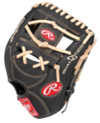 Rawlings Heart of the Hide Dual-Core Infield Glove 29cm PRO88DCC