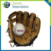 Midwest Junior 25cm Glove and Ball Set