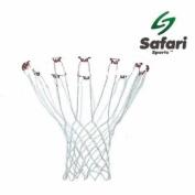 Safari Competition Net