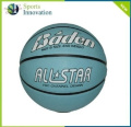 Baden All Star Basketball Blue - Size 6