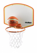 Molten Basketball Board