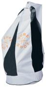 Sure Shot Shoulder Bag For Storing and Transporting Practise Balls