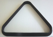 SNOOKER TRIANGLE TO FIT FULL SIZE 5.2cm SIZE SNOOKER BALLS**