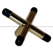 Brass Cross Rest Head
