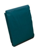 1.8m Pool Table Cover (999-6)