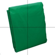 Snooker and Pool Table Cover, 2.7m